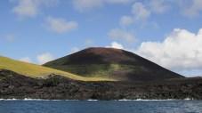 Krater Helgafell