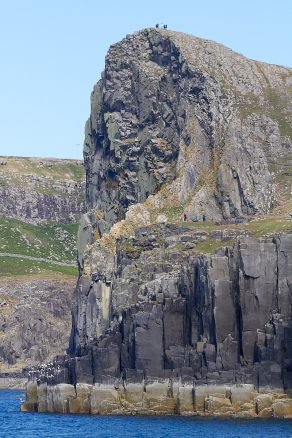 am Neist Point (Skye)