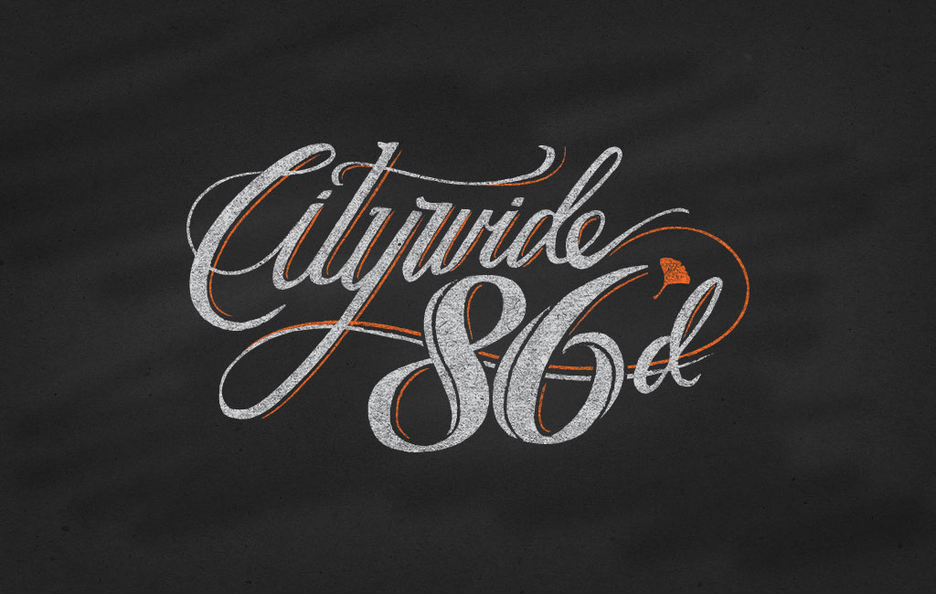 citywide86-logo