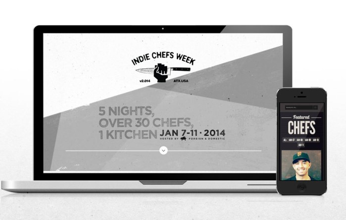 icw-website2014