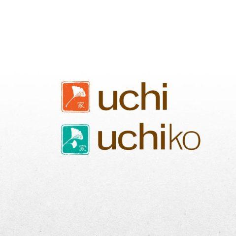 Uchi Uchiko