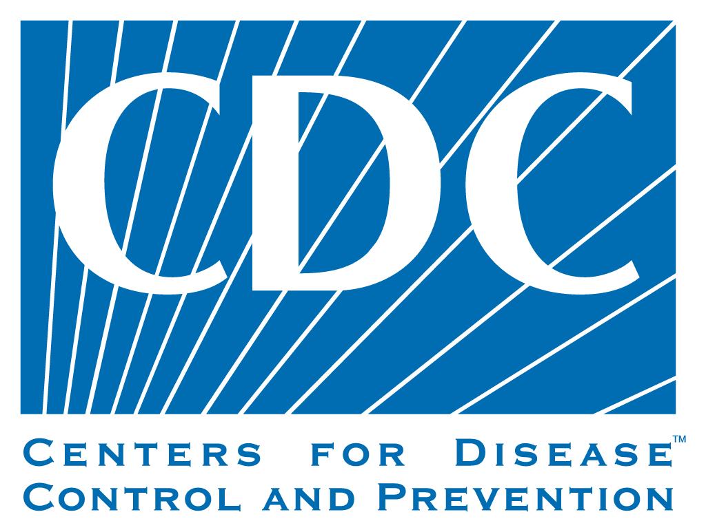 cdc-logo.png?fit=1024%2C773&ssl=1