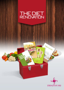 book_diet_cover