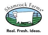 Shamrock Farms