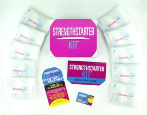 strengthstarter-kit