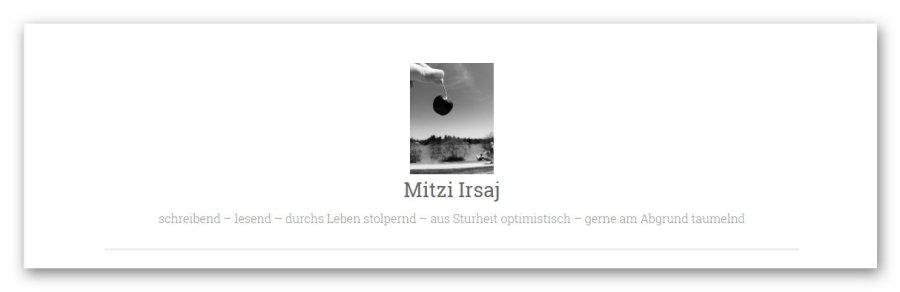 Mitzi Isray_