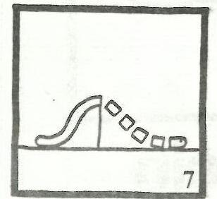 Drudel 7
