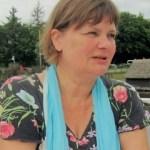 Regine Leuber