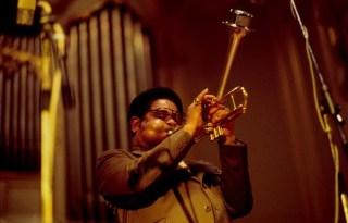 giants-of-jazz-1973-dia0006_4515092995_o_Bildgröße ändern