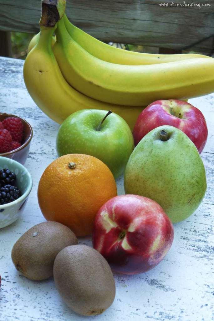 storingfruit_2