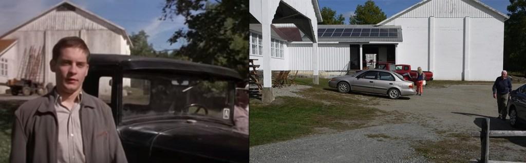 cider-house-rules-farm