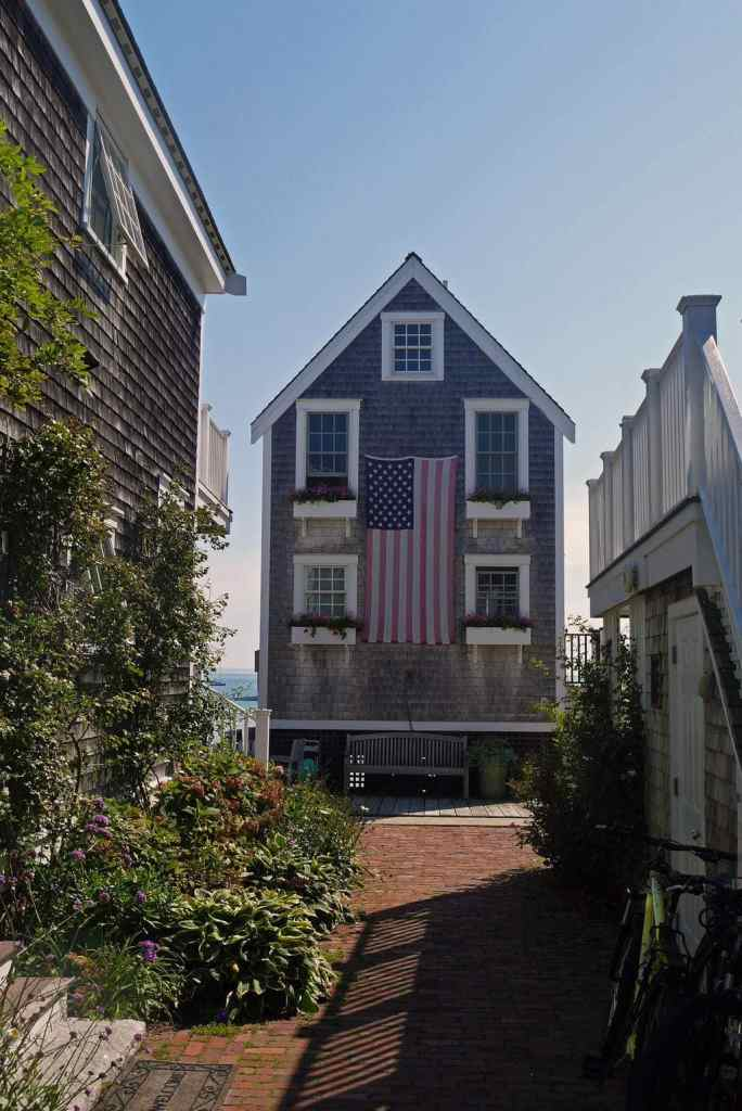 provincetown-westend-3
