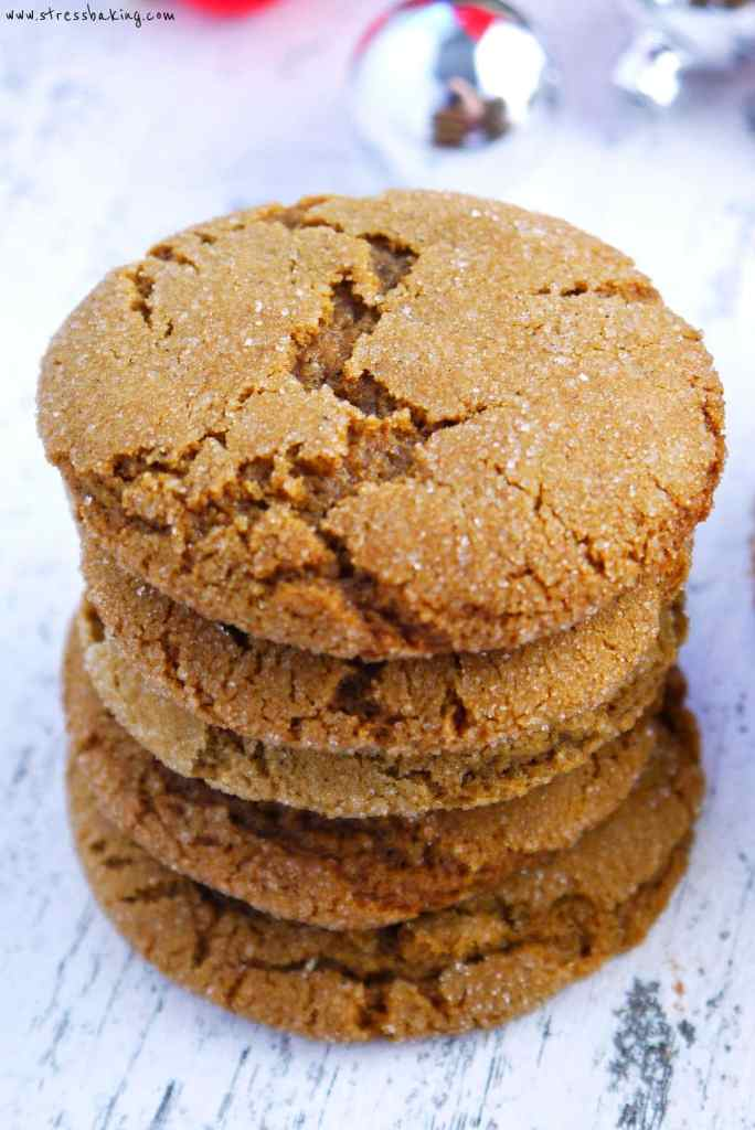 ginger-molasses-cookies-2