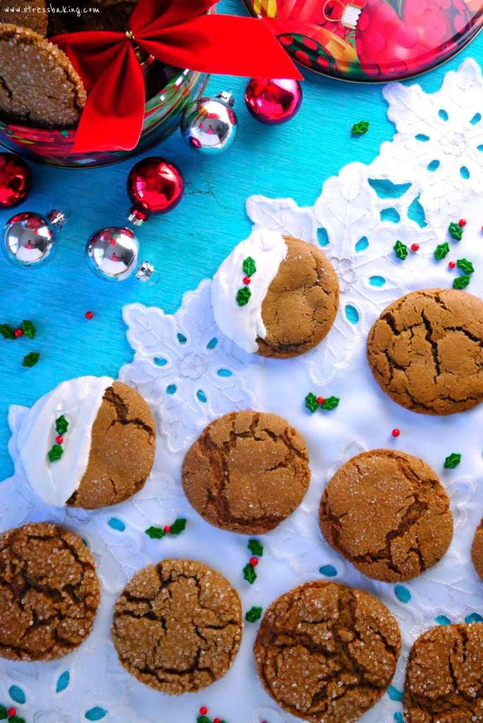 ginger-molasses-cookies-4