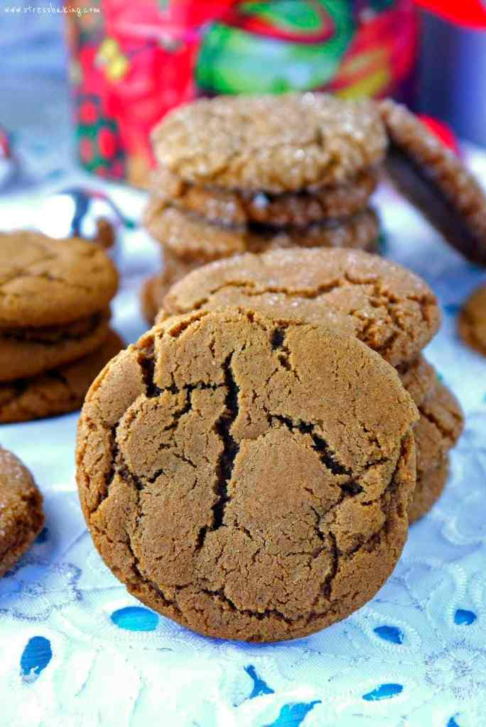 ginger-molasses-cookies-6