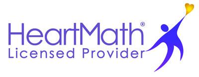 Lianda is HeartMath provider