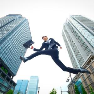 仕事が遅い人や行動が遅い人の特徴!できる人になるための方法とは?