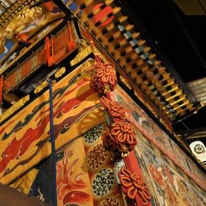 祇園祭の前祭と後祭の違いって何?京都人が教える祇園祭の見どころ