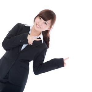 売れる営業マンの秘密。消費者が気付いたら買っている技とは?