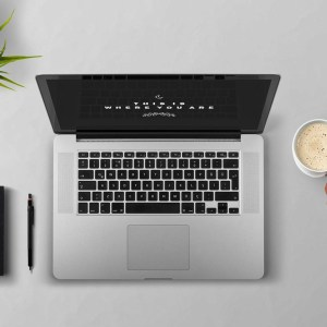 パソコン1台で稼ぐにはどんな方法がある?インターネットビジネスの種類