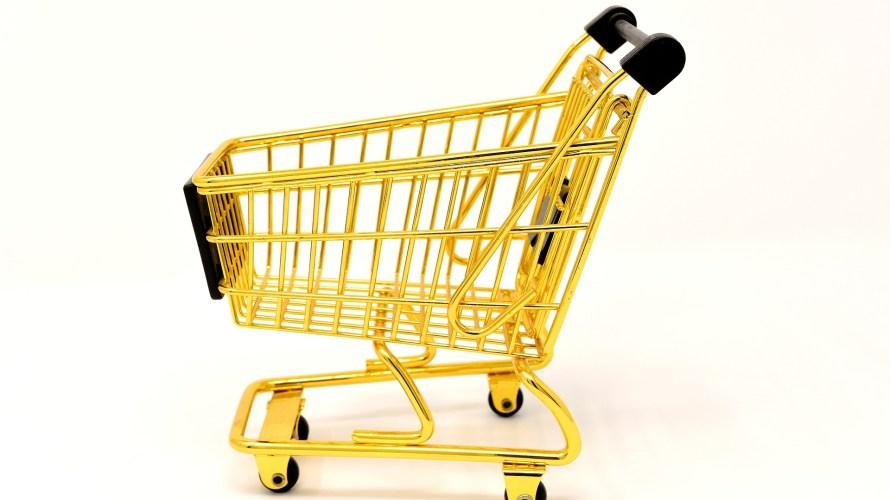 見込み客が本当に欲しいものを意識すると商売が変わる!