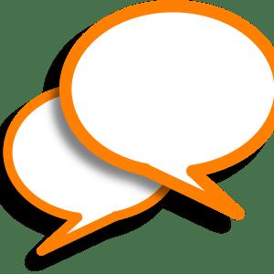 コミュニケーション能力を高める方法とは?能力が高い人の特徴と方法