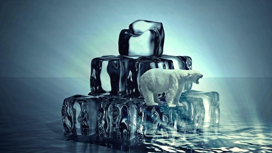 食品ロスの悪影響は環境や地球温暖化へも