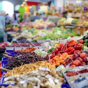 食品ロスが減らない理由。罪悪感を持つことも必要?