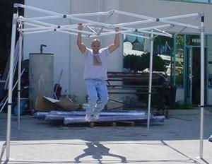 Heavy-Duty-Pop-Up-Tent-Frame-2b