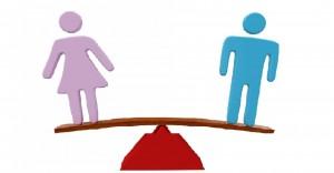 Equal man and woman_1