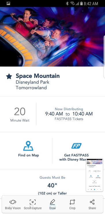 screenshot_20180627-084203_disneyland
