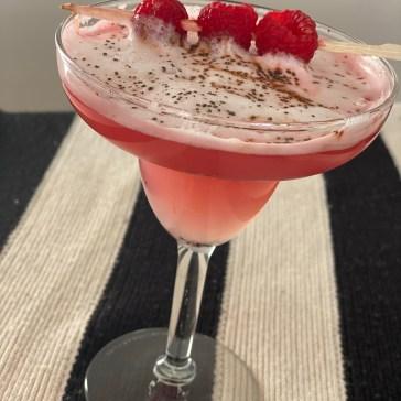 cruella deville cocktail