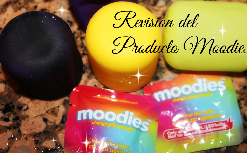 moodies spanish