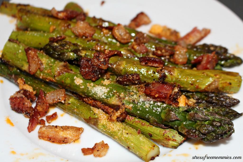 horchata,ootd,lechosa,asparagus 012