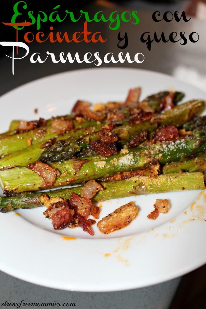 horchata,ootd,lechosa,asparagus 016