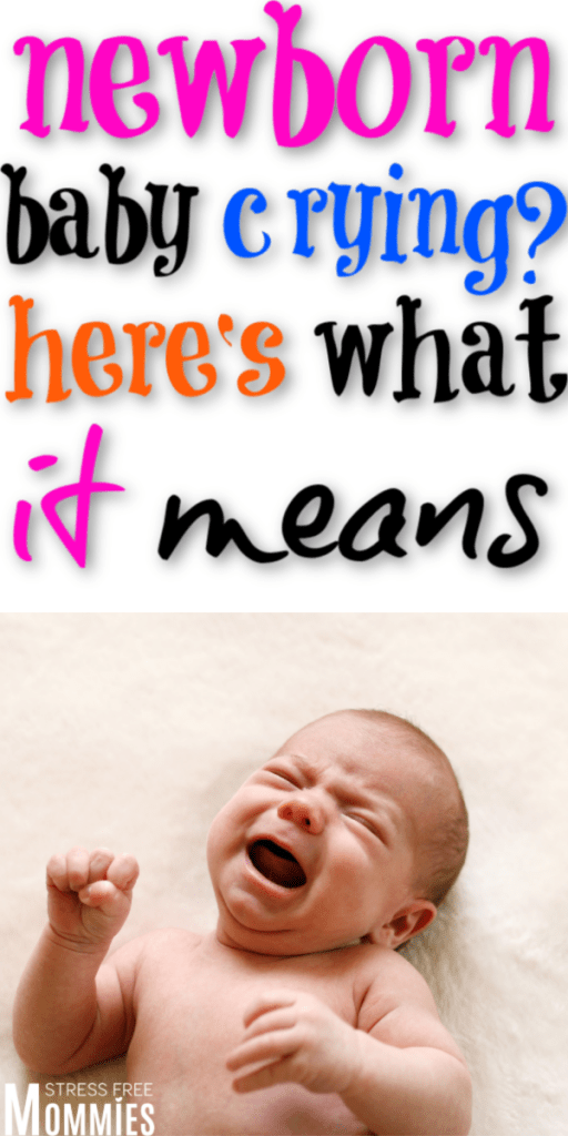 Baby crying tips. Find out the 8 reasons why your baby is crying. Why do babies cry. Stop baby from crying, Meaning of baby cries. Why is my baby crying. Baby crying all of the time. Newborn baby crying information. Baby tips. New mom tips for newborn.
