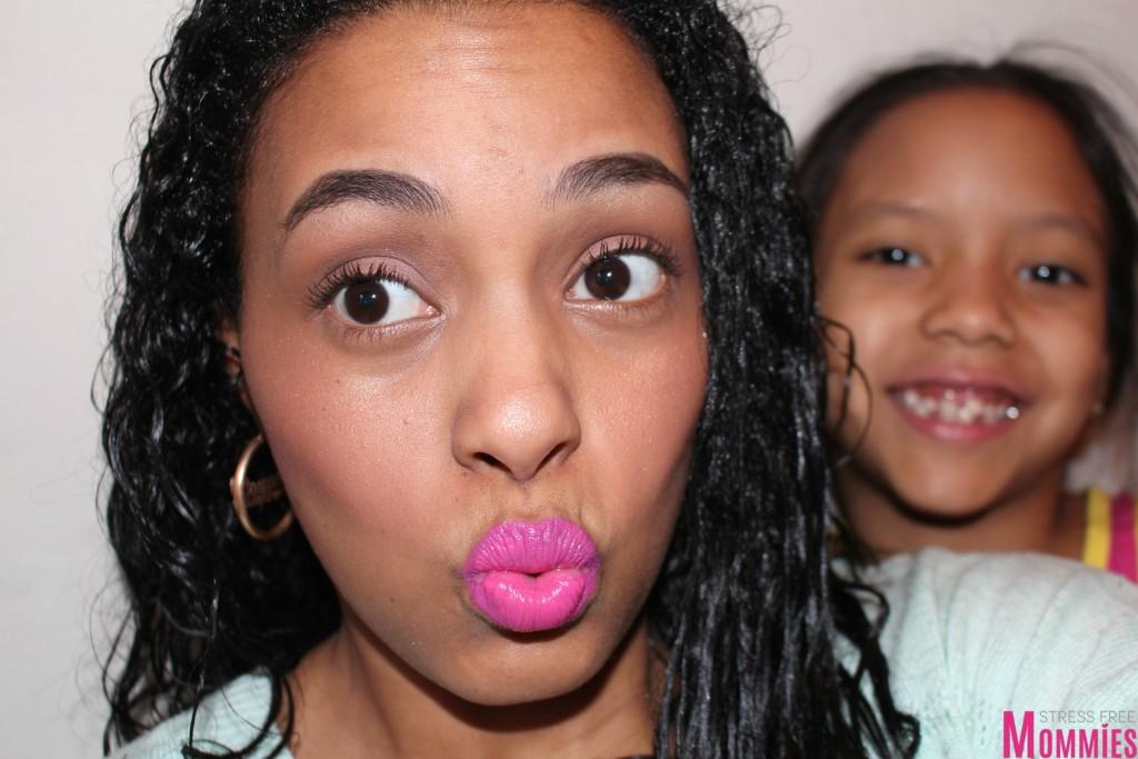 carli bybel makeup tutorial