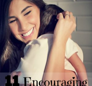 If you need motivation and encouragement. Here's a list of powerful and motivating encouraging words for moms. Because you're doing a great job!