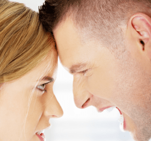 tips to solve arguments with your spouse
