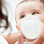 6 reasons why it's okay if you didn't breastfeed