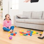 stop yelling at your kids mom. Helpful positive parenting tips. Motherhood tips.