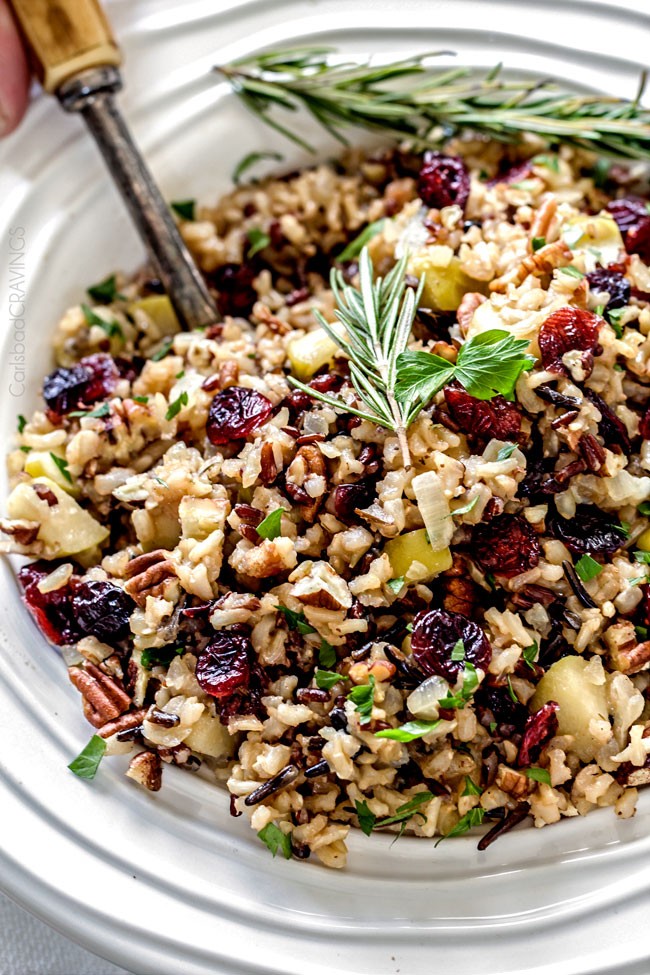 apple-cranberry-wild-rice-pilaf-6