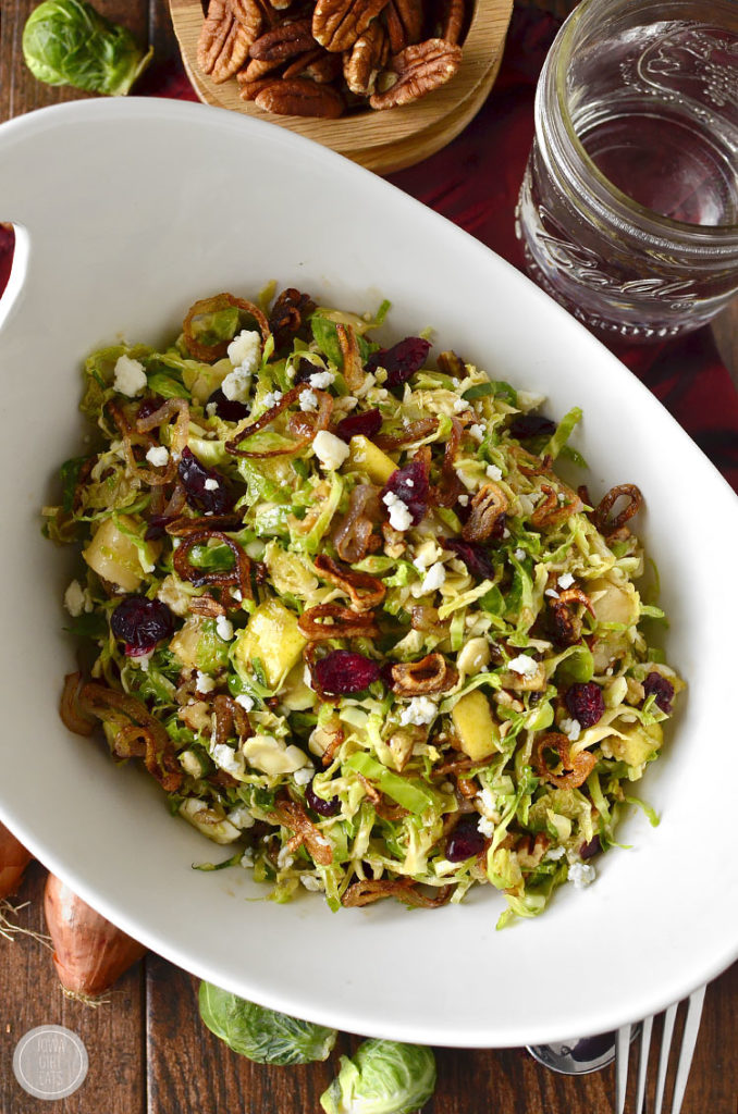 fall-shredded-brussels-sprouts-salad-iowagirleats-03