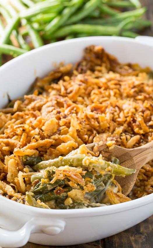 green-bean-casserole-12
