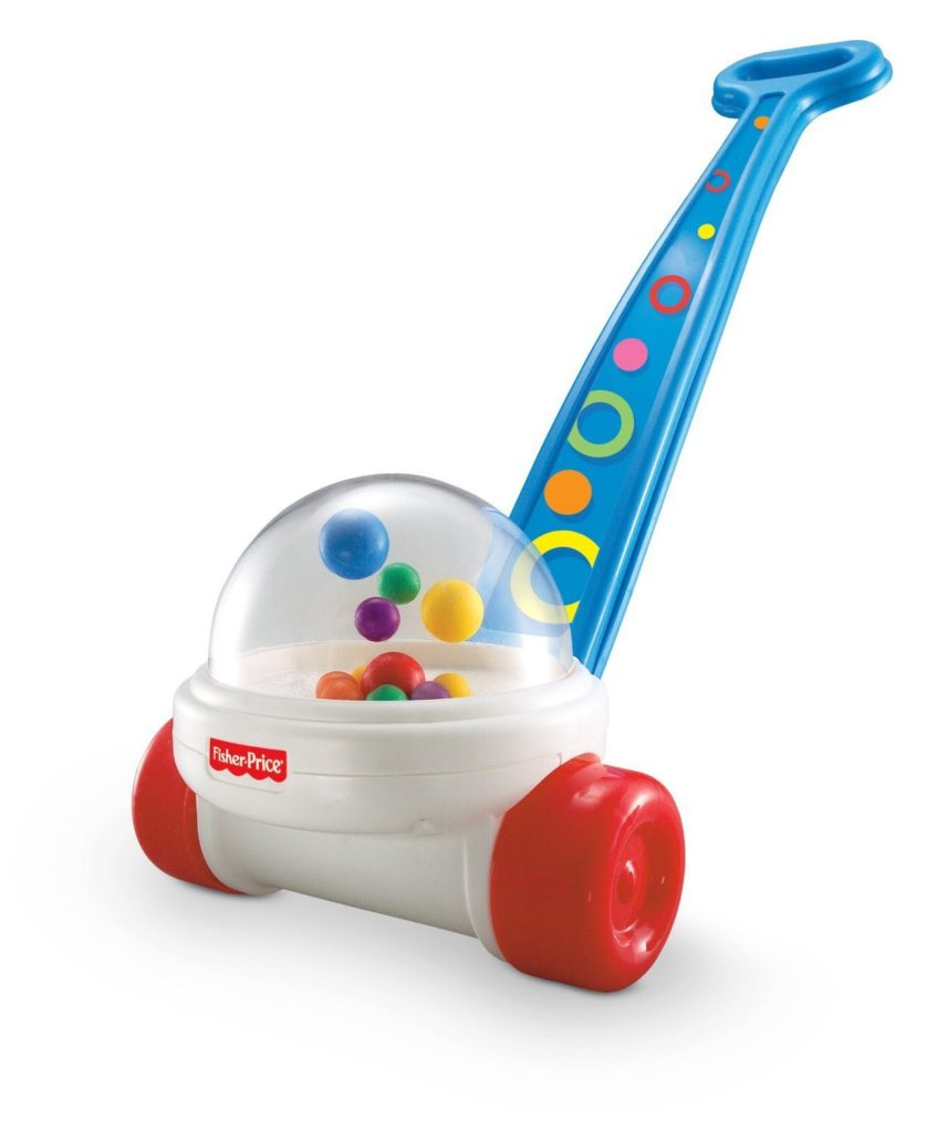 14 must buy christmas toys for toddlers