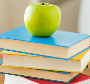 5 easy ways to save money on back to school shopping