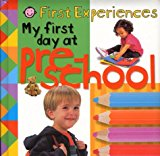 8 fun books for toddlers about pre-k