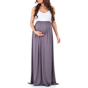6 must have maternity clothing essentials for a comfortable pregnancy