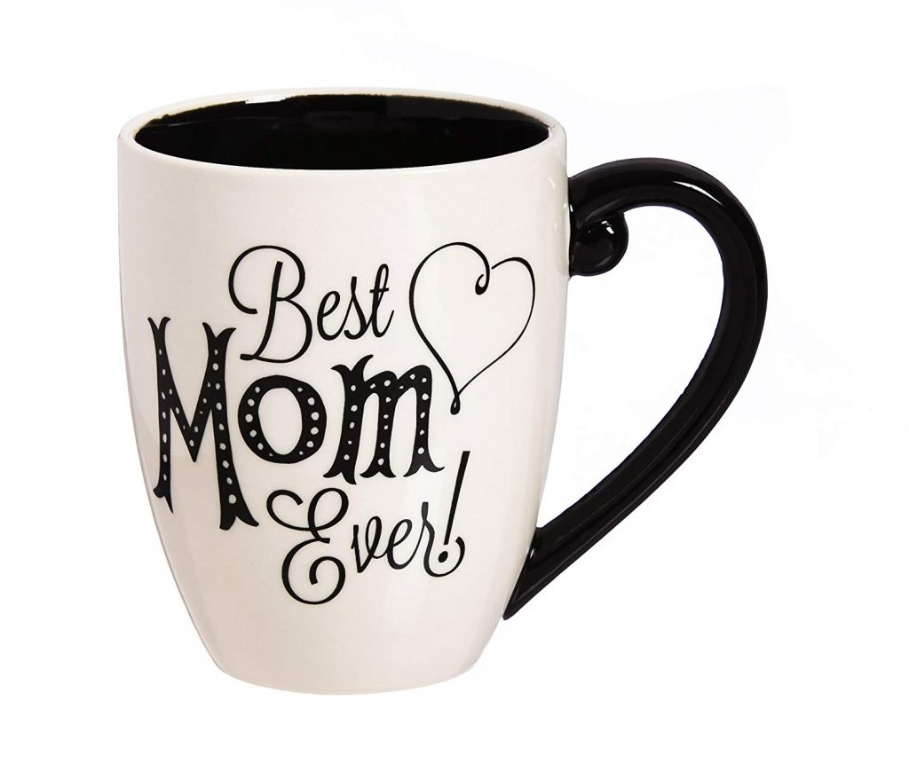 10 fun and best gift ideas for new moms I wish I had
