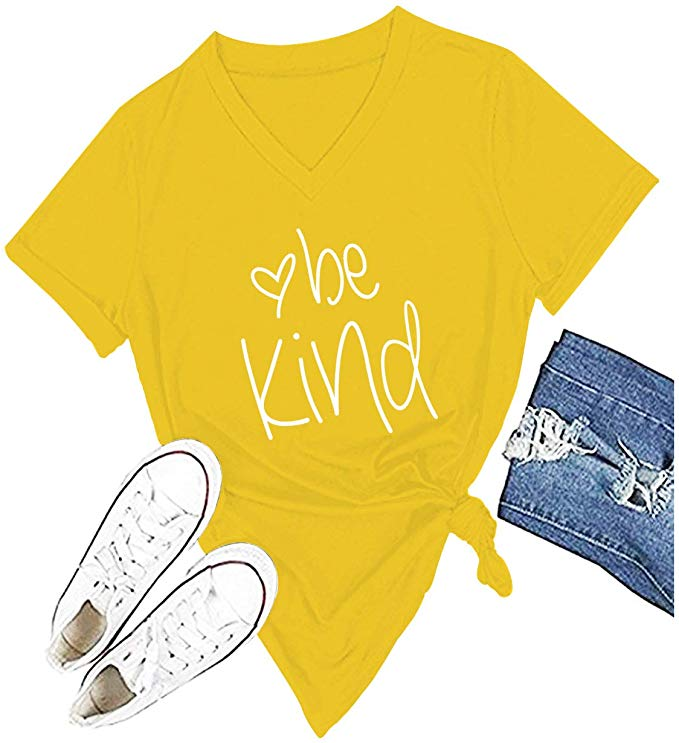 cute mama shirts